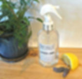 h33_lavender_lemon_room_spray111__49498.