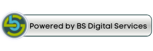 Powered by BSDS.png