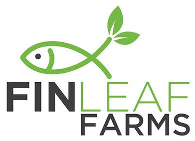 FINLEAF Farms.jpg