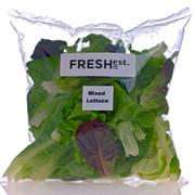 Mixed lettuce-3318 copy.jpg