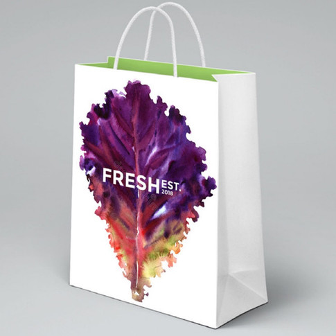 Freshest Bag.jpg