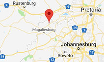 Hekpoort_-_Google_Maps.jpg
