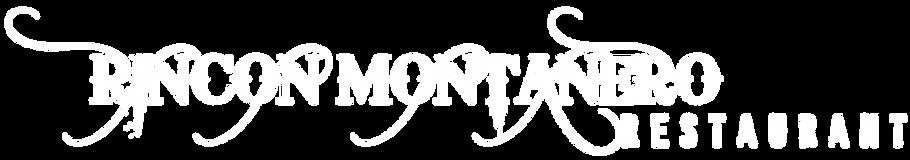 Rincon_Montañero_png