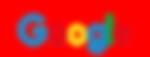 Google-Rating-5-star-1-300x187_edited.pn