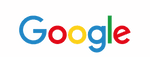 Google-Rating-5-star-1-300x187_edited.pn