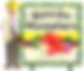 Rincon-montanero-logo.png