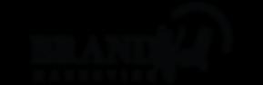 BrandWell Logo.png