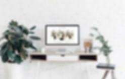 BrandWell-Marketing-Home.jpg
