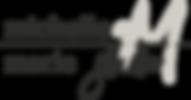 Michelle Marie Studios Logo.png