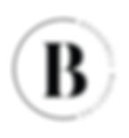 BrandWell Web Design.png