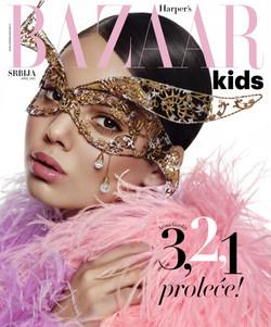 Harpers Bazaar Kids