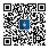 mmqrcode1562139377878.png