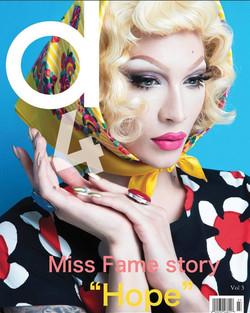 D4 Magazine4
