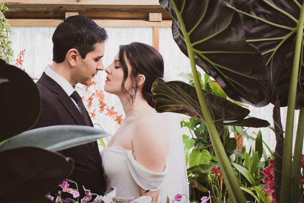 Pacifica Wedding_Shelldance Orchid Garde