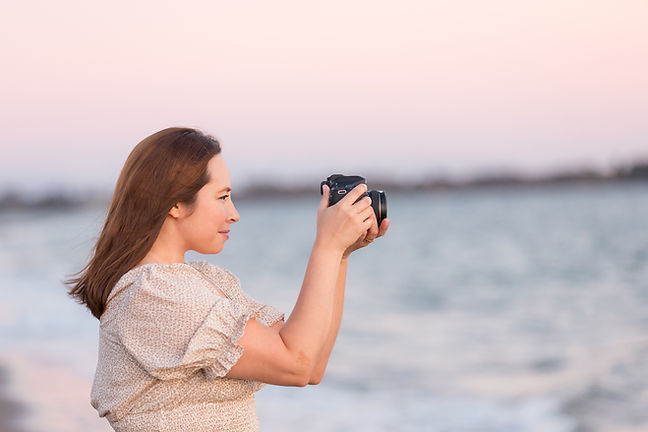Valarie Duran Photography_Bay Area Weddi