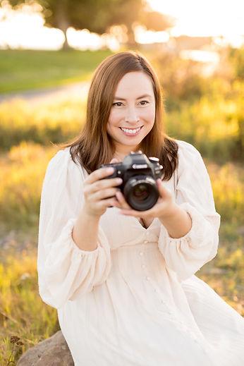 Valarie Duran Photography_Crown Memorial