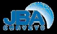 JBA Logo Tranparent.png