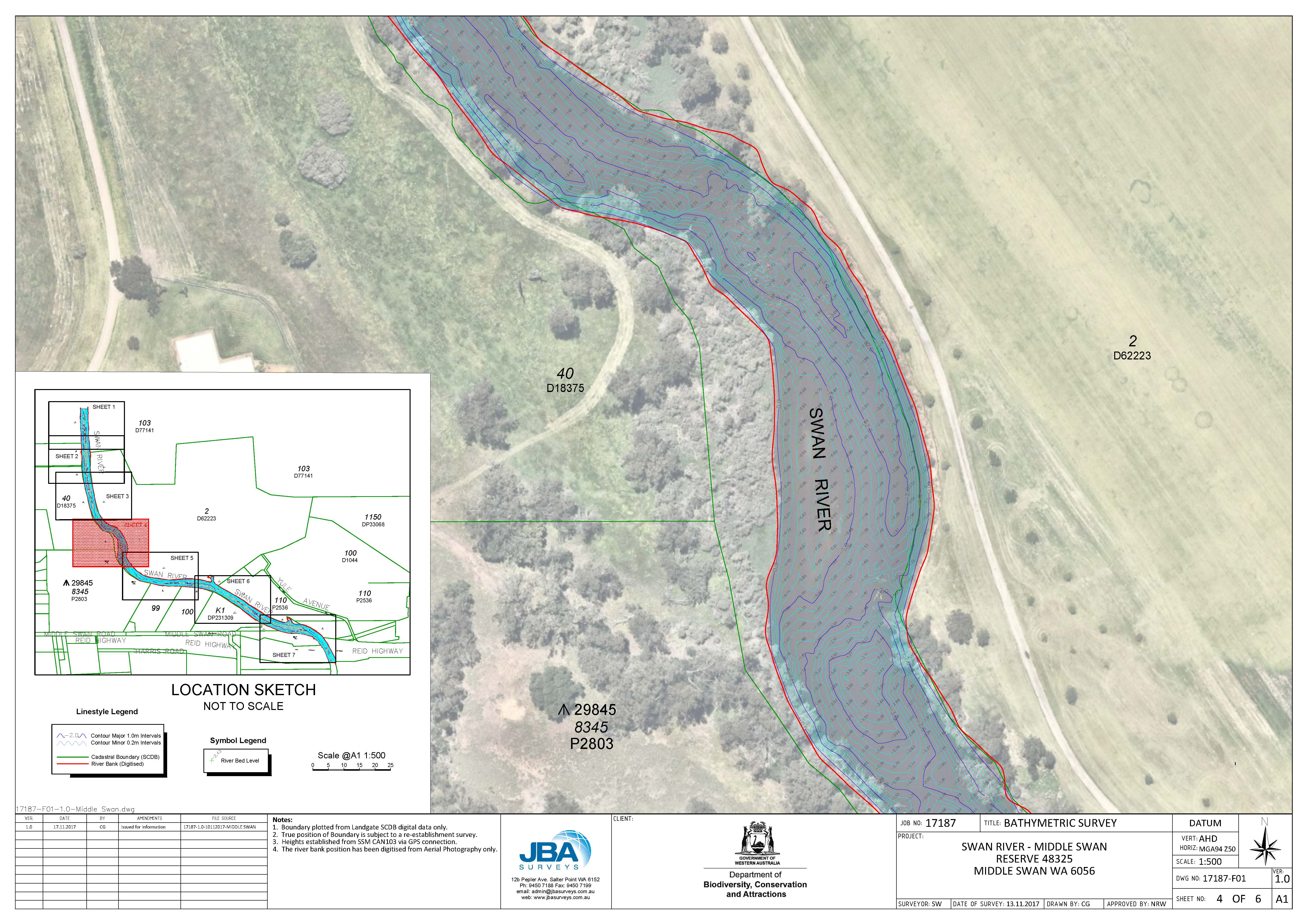 Swan River 2_Page_4