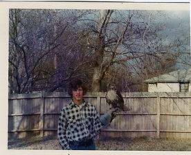 deslicker1974.jpg