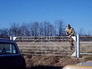 sherrodtrespass1976.jpg