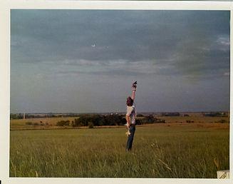 daveparker1974.jpg