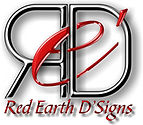 red_earth_dsigns.jpg