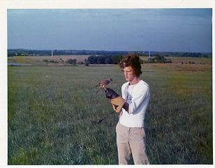 eslickerbigglove1974.jpg