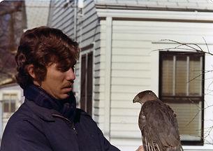 daveparkercoop1976.jpg
