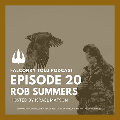 Rob Summers falconry told.png