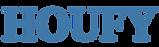 Houfy-Logo-1.png