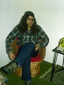 john langford 1974.jpg