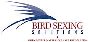 bird_sexing_solutions.png