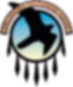 OFA logo.jpg