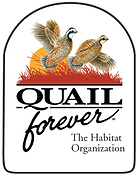 quail_forever.png