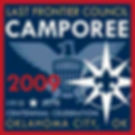 camporee_patch_b_small.jpg