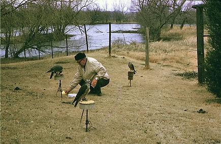 fred casler broken arrow 1956.jpg