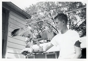 peaden 2 1961.jpg