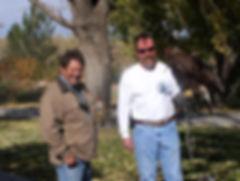 2007 meet 4.jpg