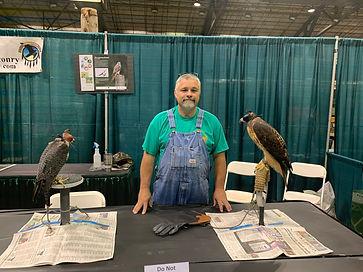 Ricky and birds.jpg