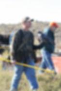 2009 meet 4.jpg