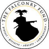 Falconry Fund logo curves.jpg