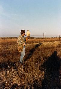 kevin leggethybrid1980s.jpg