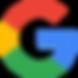google g_standard_color_128dp.png