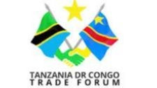 Increased Trade Flow expected between Tanzania and the DRC