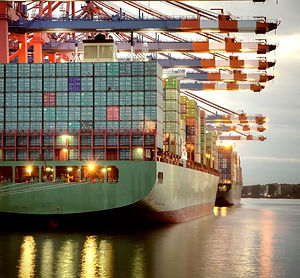 sea%2520freight%2520containership_edited