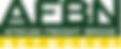 afbn-logo_edited.png
