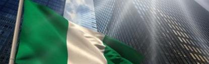 nigeria%20flag%202_edited.jpg