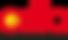 LOGO-ALFA-transparant-3.png
