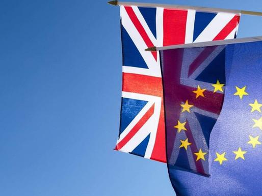 """Step up your No-Deal Brexit preparations"", FTA Advises"