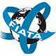 fiata logo.png